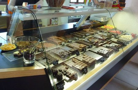 magasin chocolaterie DUMAY_0014