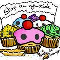 Cupcake par snae