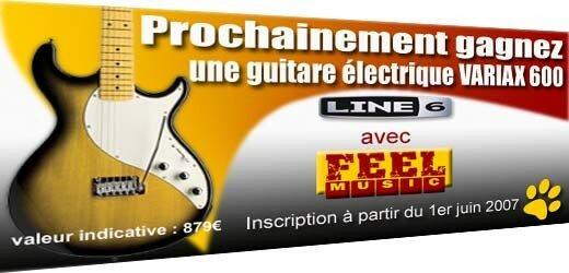 banniere_jeu_variax_600_pro