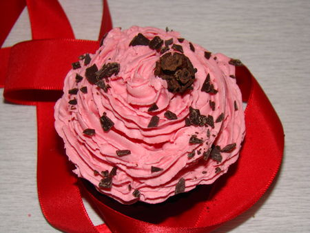 cupcake_choco_007