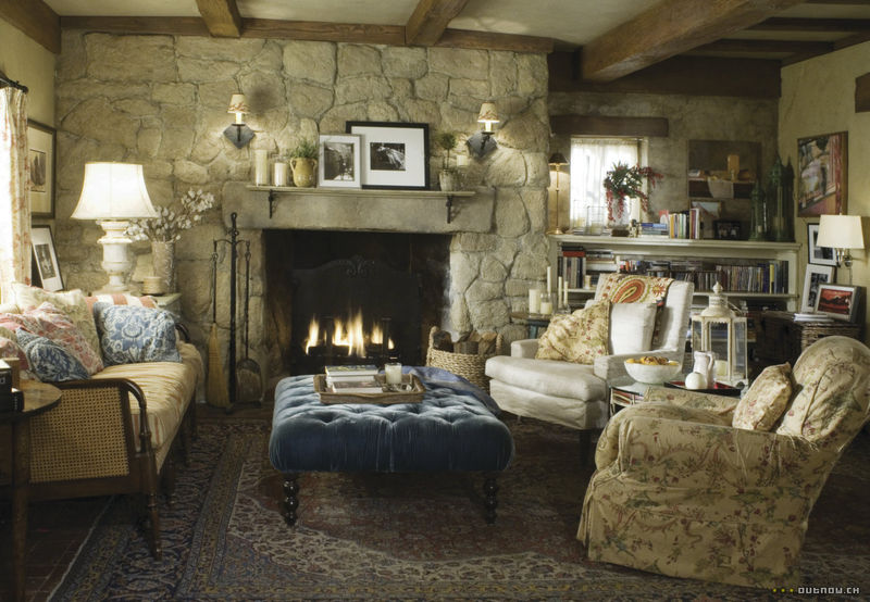INTERIEUR_rosehill_cottage_film_The_Holiday__13_