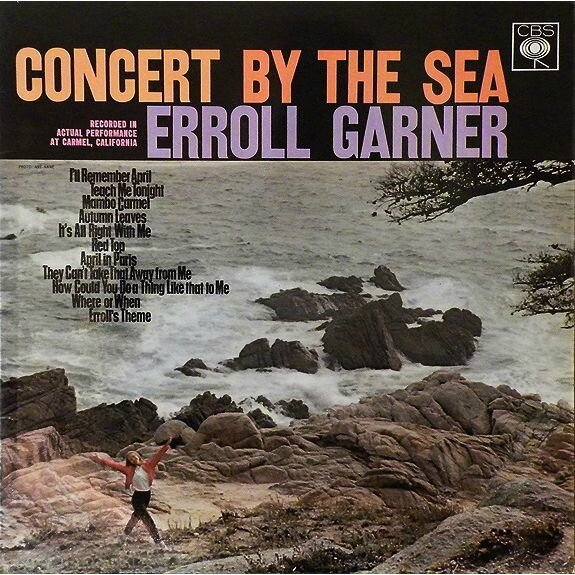 Concert-The-Sea-cover