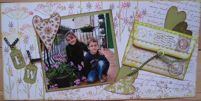 2008-PAGE 15X30 POUR JULIETTE - 1