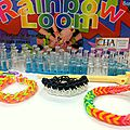 WindowsLiveWriter/RainbowLoometTricoT_8F15/Photo 01-02-2014 15 25 46_thumb