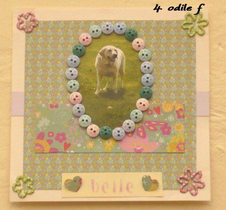 4_Odile_F