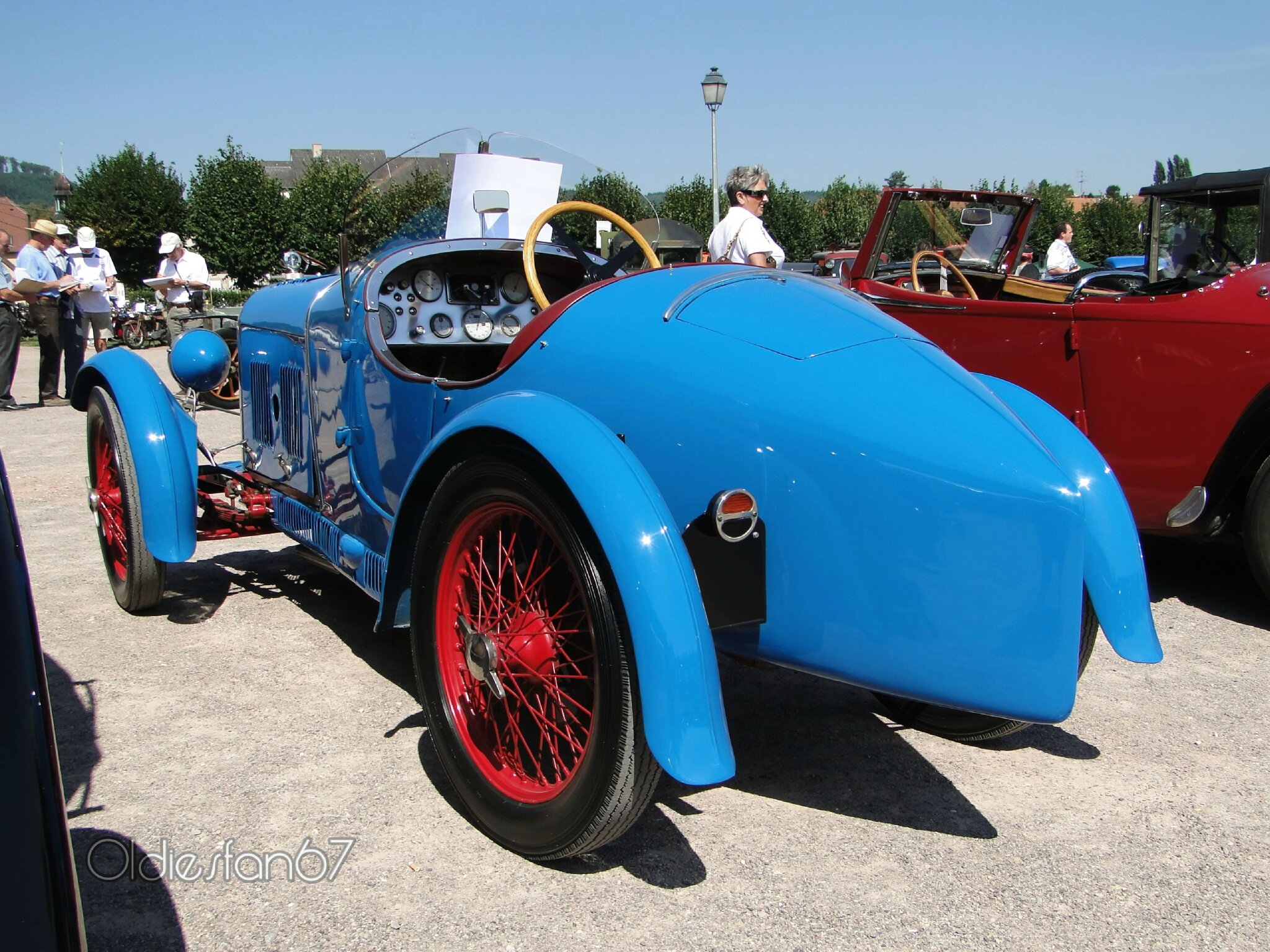 amilcar-cgss-cyclecar-1929-b