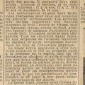 Samedi 17 avril 1937