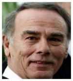 Dean_Stockwell