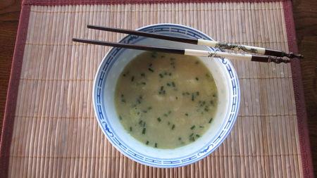 soupe_tropicale_au_curry