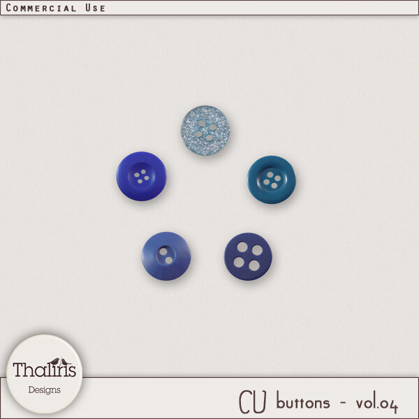 THLD-CU-buttons-vol4-pv600