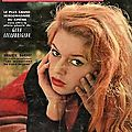 1956-pull_noir-011-2-mag