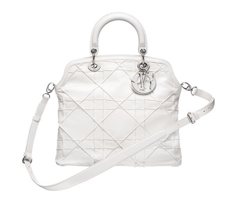 Dior_Acc_Winter09_Bags_04