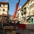 chantier u tramway de nice N° 6 024
