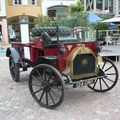 REO Farmer's pick-up truck 1911 Mulhouse (1)