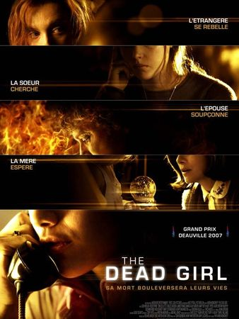 the_dead_girl_0