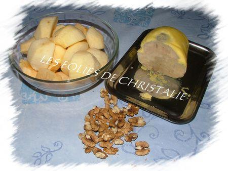Aumoni_re_de_foie_gras_1