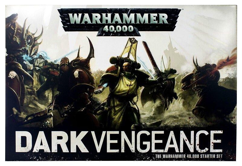 dark-vengeance-Warhammer 40K