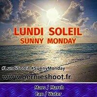 ob_23a653_lundi-soleil-mars-eau-sunny-manday-mar