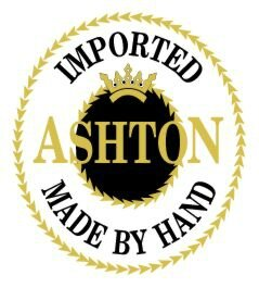 ashton-cabinet-cigars_1