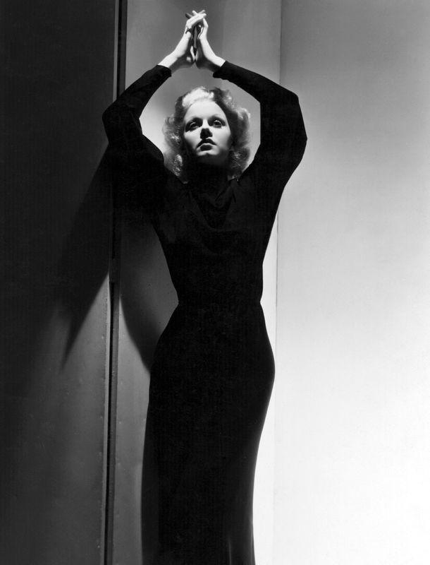 jean-1935-film-Reckless-publicity-1