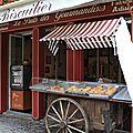 Morbihan - Rochefort en Terre