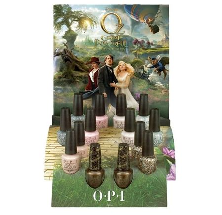 magicien-oz-opi