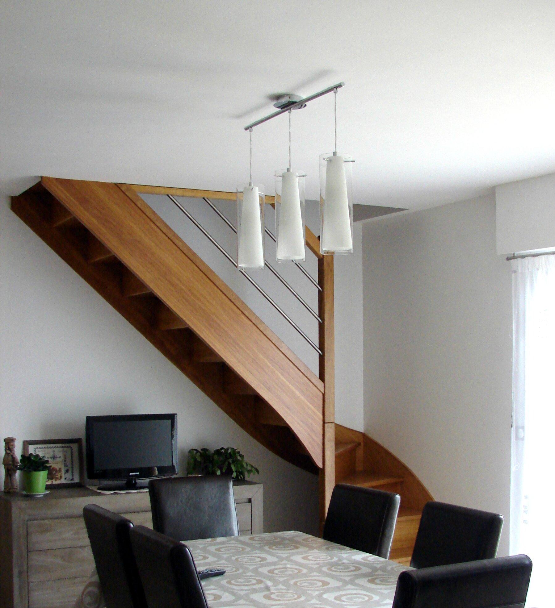 vitrifier un escalier vitrifier bois dj lasur with vitrifier un escalier great great avant. Black Bedroom Furniture Sets. Home Design Ideas