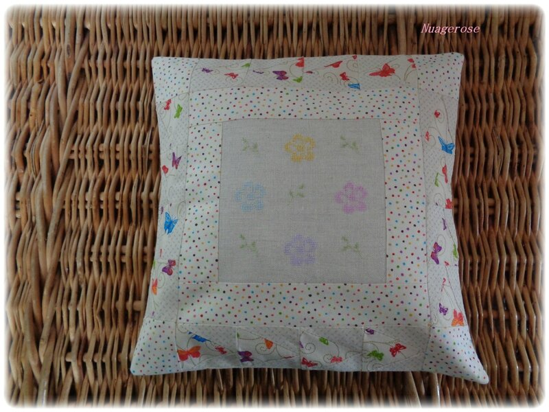 coussin patch luli (2)