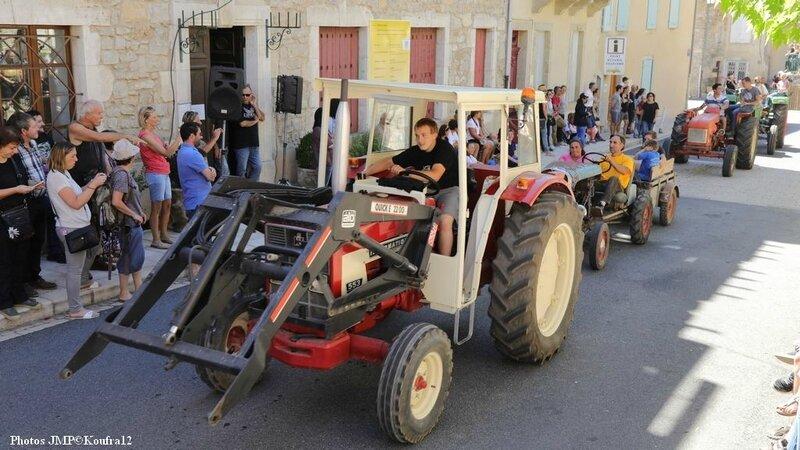Photos JMP©Koufra 12 - Rando Tracteurs - 13082017 - 327