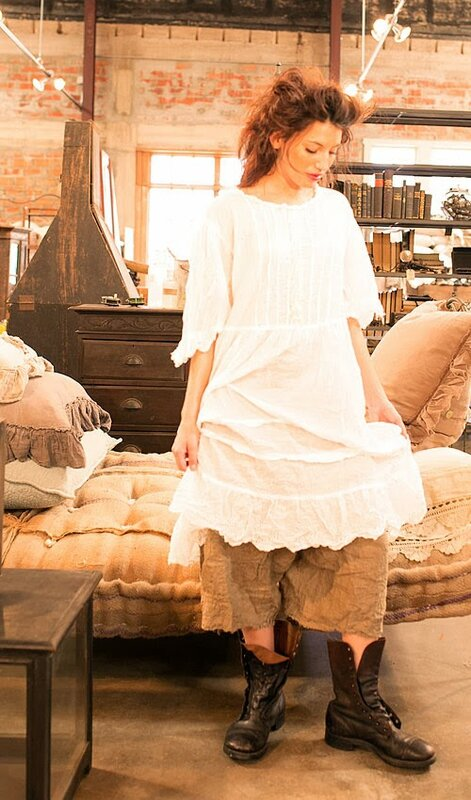 MP white Lucia dress.jpg