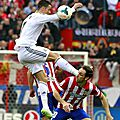 atletico_madrid_real_madrid_2___2_cristiano_ronaldo_