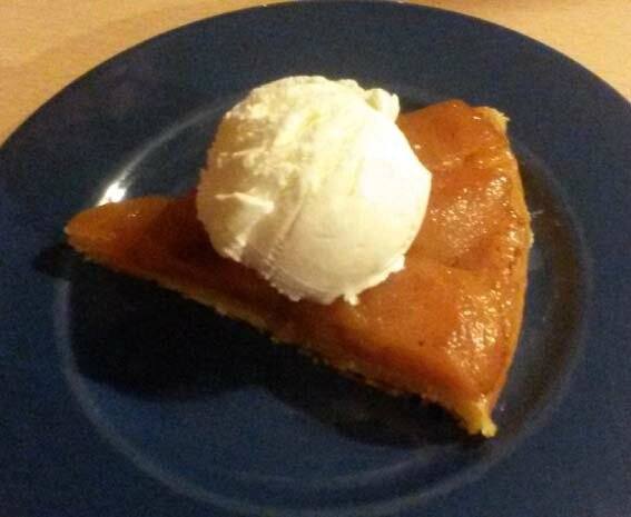 part tarte tatin2