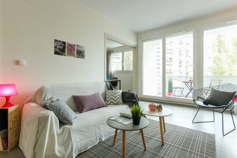 home-staging-grenoble-38-photographie-audrey-laurent-isère (8)