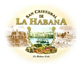sancristobaldelahabana_logo