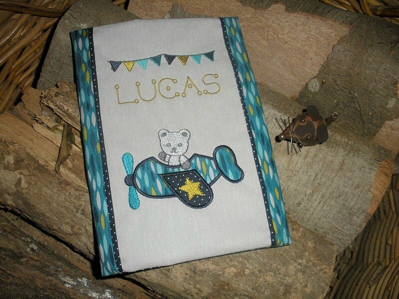 CS Lucas avion (1)