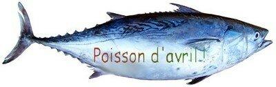 poissondavril