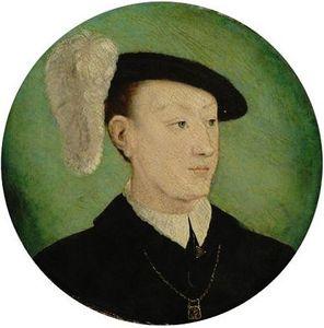 Le dauphin François, vendu chez Sothebys