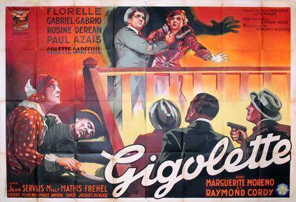 gigolette01