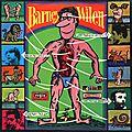 Barney Wilen - 1966 - Zodiac (Vogue)