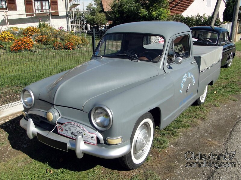 simca-aronde-intendante-1954-1955-01
