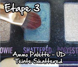 05 - Shattered