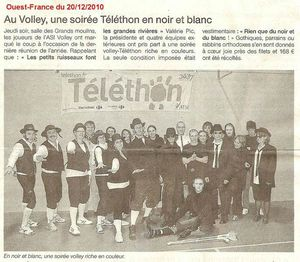 2010-12-20_volley_deguise_extrait_ouest-france_800x600px