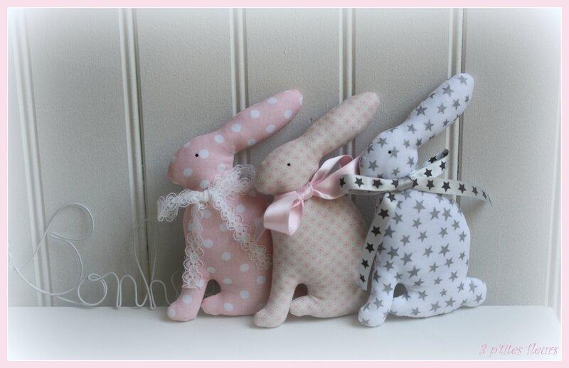 petits lapins 013