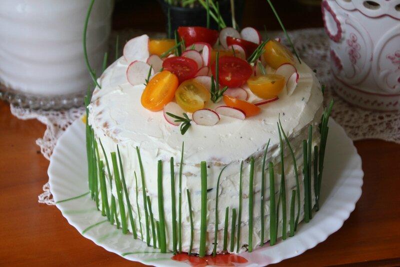 SANDWICH CAKE SAUMON ET CONCOMBRE 130616 (4)