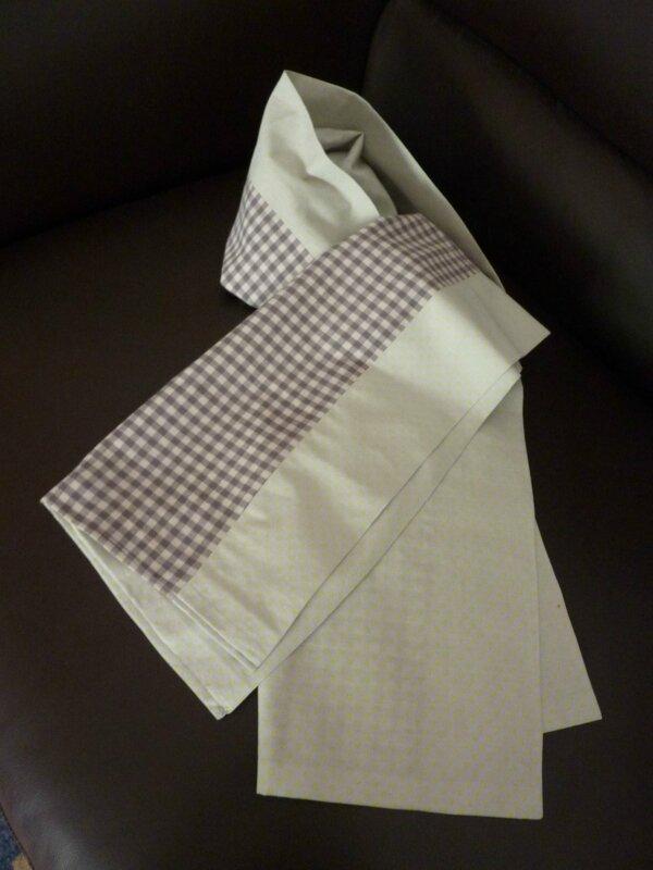 écharpe de printemps (5)