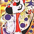 Miró,