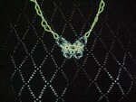 Collier_Green_Butterfly_2
