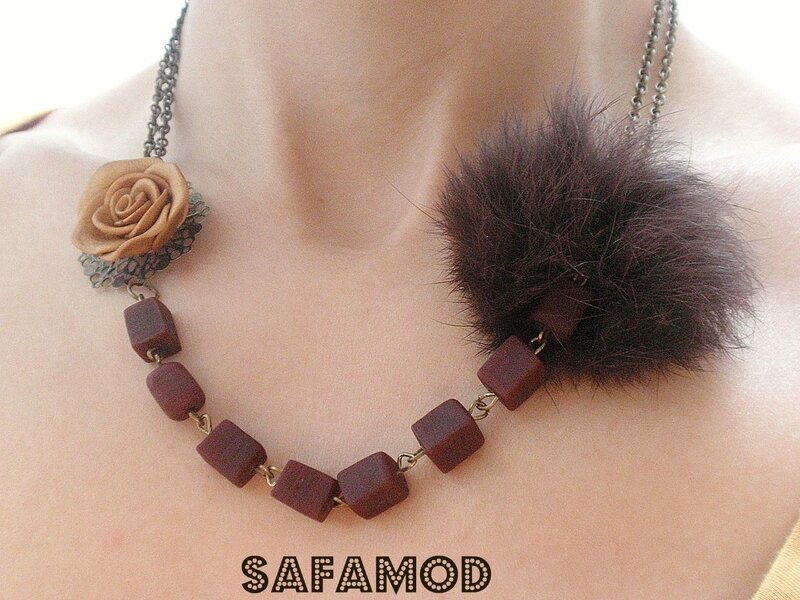 collier-538880-4c4a3_big