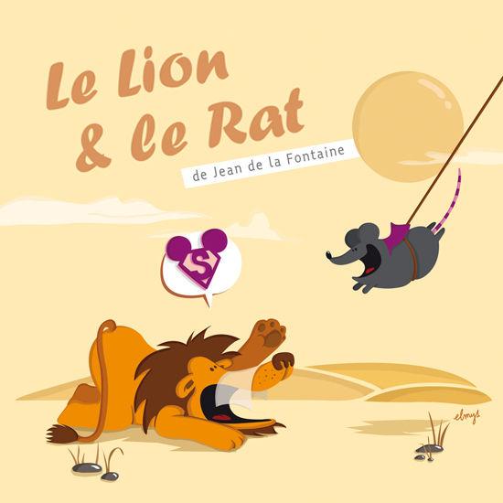 fable_lion_72dpi