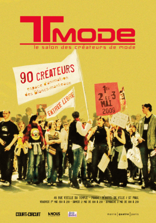 Flyer_tmode_Mai_2009